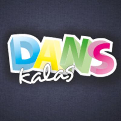 Danskalas