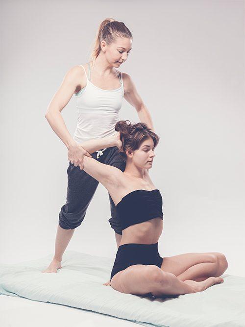 yoga_massage2