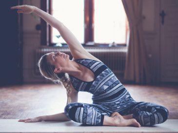 yogaklass_MorgonYoga 1