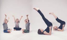 yogaklass_barnyoga