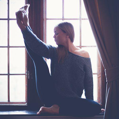 yogaklasser_slider_2 2