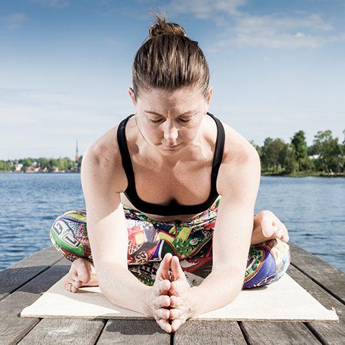 yogaklasser_slider_3