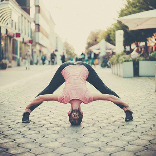 yogaklasser_slider_4