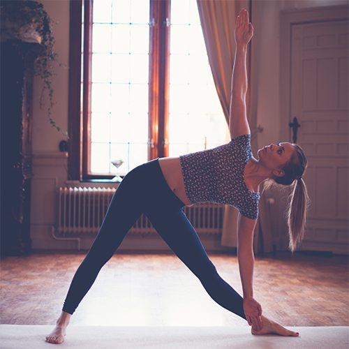yogaklasser_slider_7