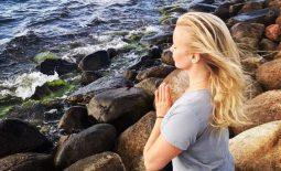 WORKSHOP – mindfulness
