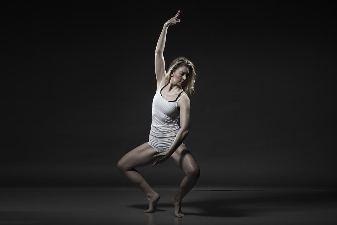 Dansklass Personlig Dansträning - PT Dans