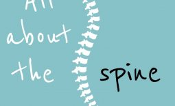 ALL ABOUT THE SPINE