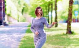 Aleksandra Marynok-Bogdan