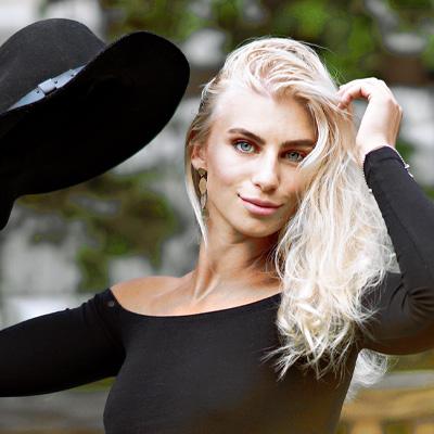 Julia Sjökvist